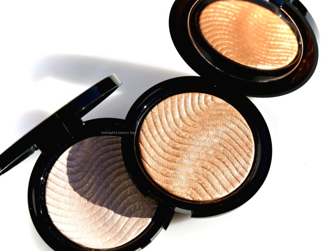 mufe-pro-light-fusion-highlighters-closer