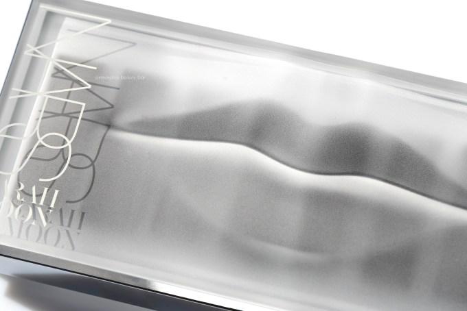 nars-sarah-moon-glass-metropolis-lid-detail