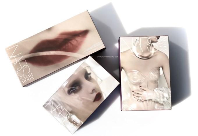 nars-sarah-moon-gift-sets-pt-2-packaging