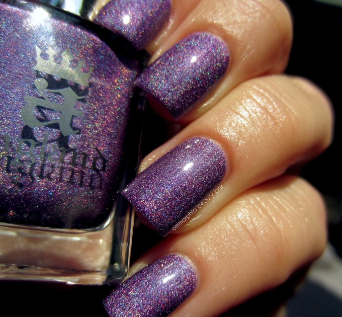 a-england-angel-grace-swatch