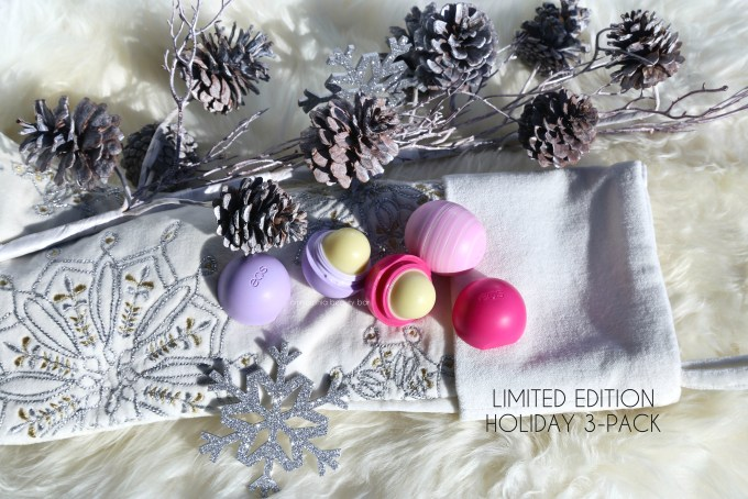 eos-holiday-3-pack-new