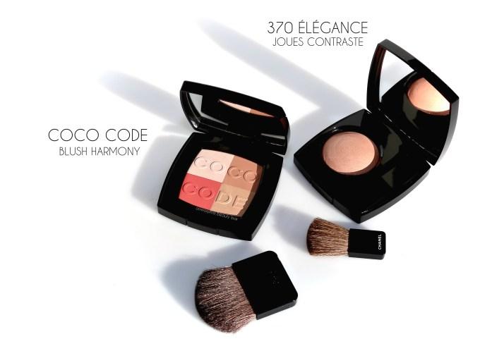 chanel-coco-code-elegance-blush