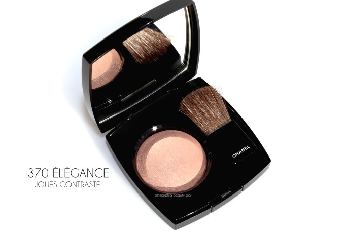 chanel-elegance-blush