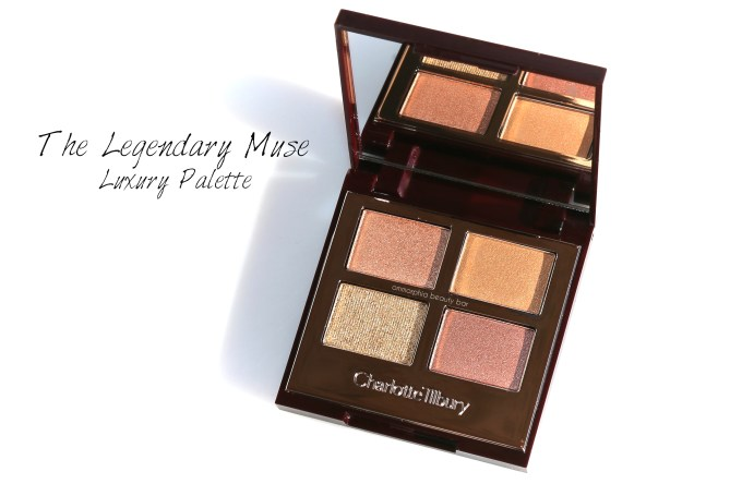 ct-legendary-muse-palette-1