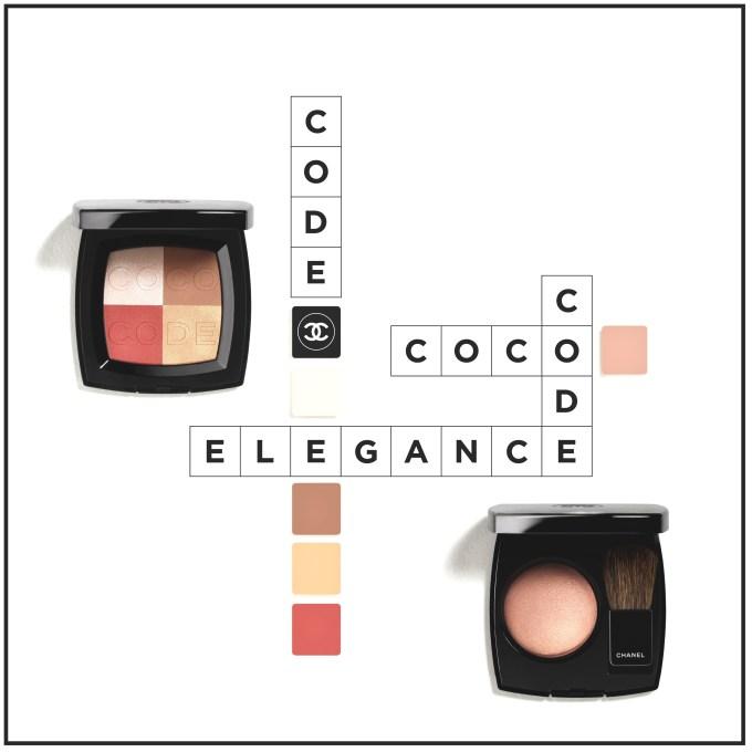 cococodes1-2