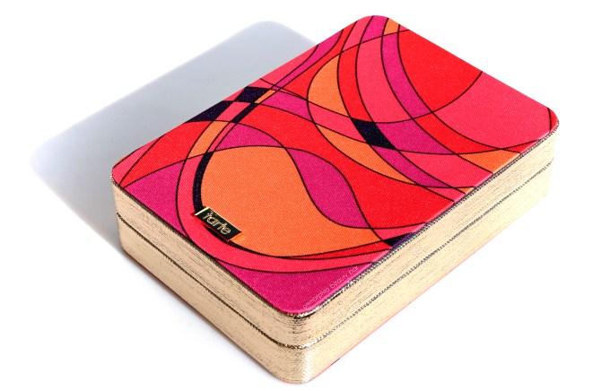 tarte-pretty-paintbox-closed