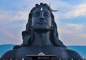 Mahasivarathiri