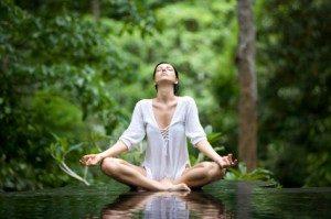 15 Cose da Sacrificare per Essere Felice