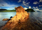 Halmahera_barat