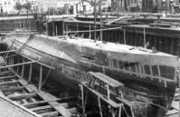 boat_ki_construction_small