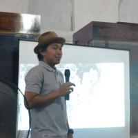 Menyelami Arti Sejarah Sriwijaya di Indonesia Bersama JJ.Rizal