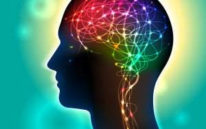 4 Ways To Change Your Brain: Why Our Brains Need Change