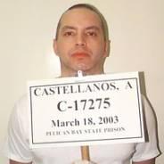 b2ap3_thumbnail_Arturo-Castellanos-by-CDCR-via-California-Watch.jpg