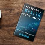 How to Create Wealth in Stock Market | Omnibulls | Hardeep Malik