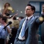 Wolf of Wall Street | Omnibulls