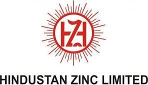 Hindustan Zinc Logo | Omnibulls