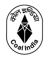 Coal India Logo | Omnibulls