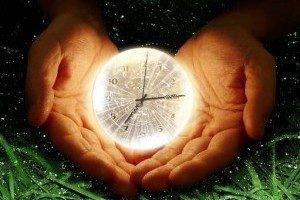 остановитесь руки ладонь время часы