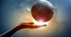 закон рука планета свет
