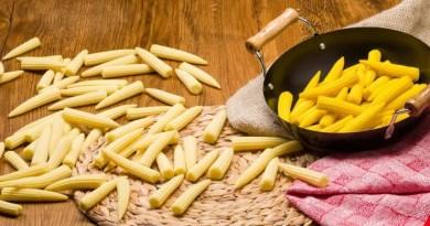 Мини-кукуруза