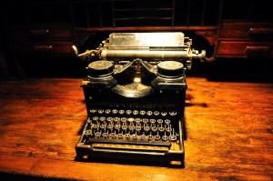 Cara menulis novel bagi pemula versi omnibussenja