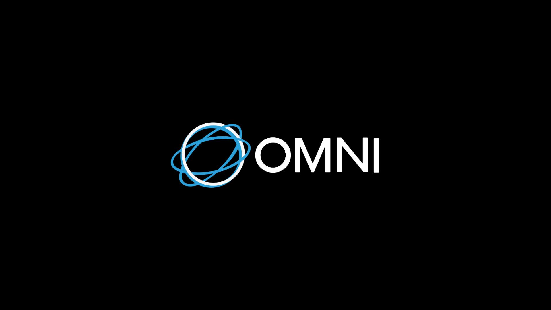 Omni Round-up Launch Video