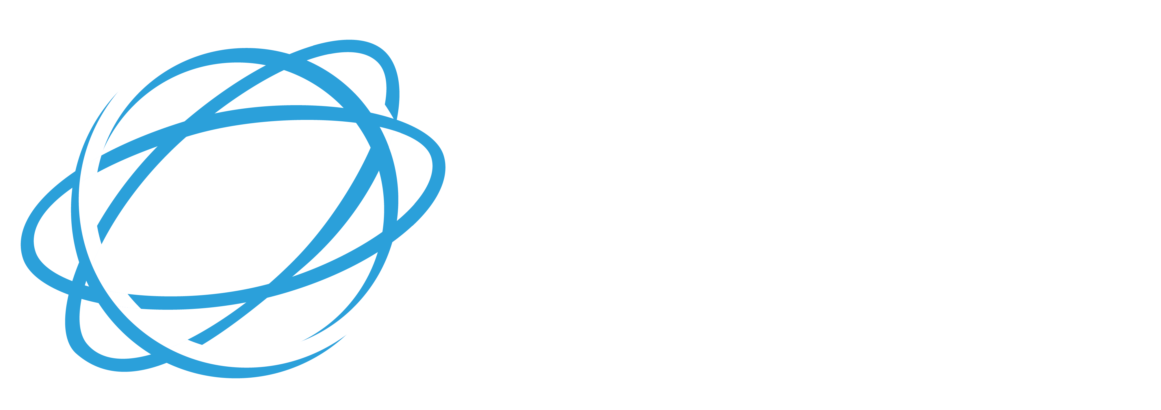Omni Channel Solutions