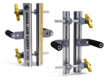 Carry Clamps