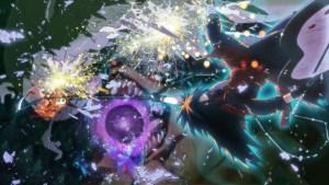New Naruto Shippuden Ultimate Ninja Storm 4 Interview w/Hiroshi Matsuyama – 29/4/2015