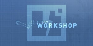 Steam Workshop now charges for Mods…Bruh!!!
