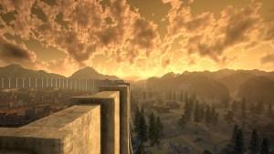 Koei-Tecmo-Attack-on-Titan-PS4-Screenshot-3