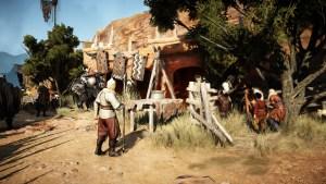 Black Desert Online Is The Ultimate Sandbox MMO
