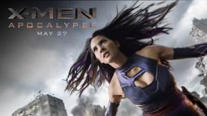 X-Men: Apocalypse | Final Trailer