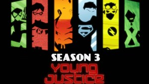 Greg Weisman Says Young Justice Season 3 Can Become A Reality If Fans Show True Support!