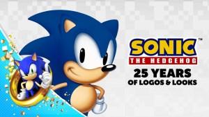 Sonic 2017 Project Announced, Concept Art of Prototypes & Sonic/Eggman Twitter Mayhem