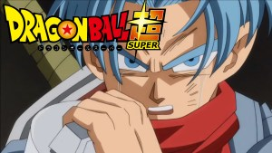 Dragon Ball Super – NEW Future Trunks Arc TRAILER #2 Reveals More Footage Of The Upcoming Arc