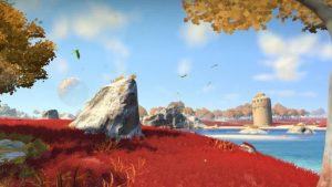 What Do You Do In No Man's Sky? – Sean Murray Finally Answers The Question