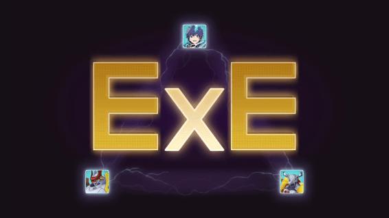 dwno_exe_evolution_2_1473871310