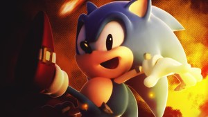 Project Sonic 2017 Reveal At SXSW 2017 In March