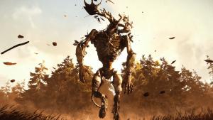 GreedFall – A Brand New RPG, Set In A Fantasy World w/ Magic & 17th Century Weaponry