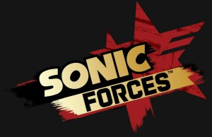 Sonic Forces Is The Official Name Of The New Sonic Game Coming Holidays 2017