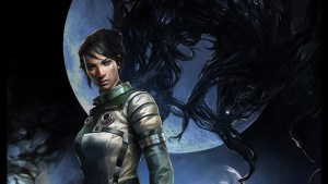 Prey – Only Yu Can Save the World Trailer