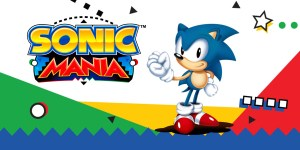 Sonic Mania Might Have Animated Cutscenes