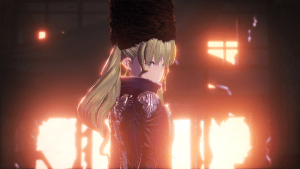 Check Out Code Vein Bloodlust Announcement Trailer