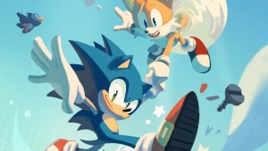 What I Look Forward To Seeing In The All-New IDW Sonic Comic Series