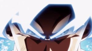 Super Saiyan Silver? MASTERED ULTRA INSTINCT GOKU – Why Does His Hair Colour Change?