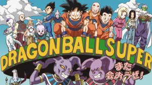 Dragon Ball Super Review: Thanks For A Fun Time!