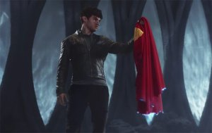 KRYPTON: Episodes First Impression – Gawd Damm This Show's Actually Good