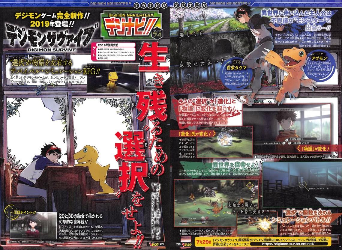 Digimon-Survive-Scan_07-18-18_001