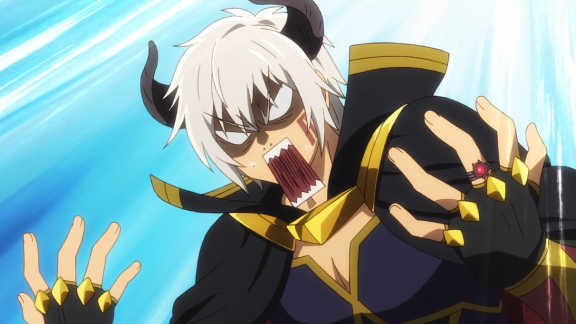 how-not-to-summon-a-demon-lord-9668-1